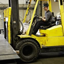 forklift-operator-job-description-template-jZz_MX